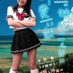 【芹沢南】芹沢南  僕の妹がこんなにかわいい訳 ~僕が妹と沖縄の海にきちゃった訳~(アニメコスプレシリーズ10)
