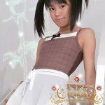 【宮沢春香】宮沢春香 11歳 春香のお嬢様コレクション