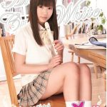 【大橋優花】大橋優花 エンジェルキュアホワイトシリーズ プラス 12