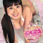 【美咲姫】美咲姫 全部かわいい水着 らぶ水着 ~全部ランジェリー風水着~