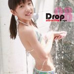 【あやちゃん】Drop attractive 08 aya