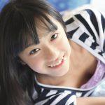 【町田有沙】ぷちえんじぇる町田有沙 14歳 ぱ~と2