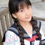 【シェリちゃん】Opus precious vol.21 シェリちゃん