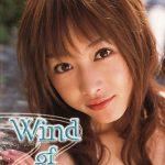 【杏さゆり】Wind of ANZU/杏さゆり