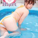 【立花麗美】Sweet Heart/立花麗美