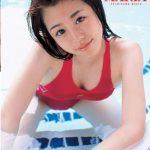 【吉川まりあ】「MARIA」吉川まりあ1st. DVD
