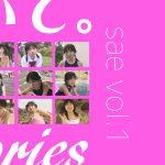 【さえ】sae vol.1 / さえ