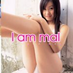 【湯川舞】I am maI-湯川舞