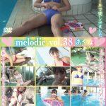 【あやな】melodic vol.38 / あやな