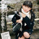 【中村優花】moecco(モエッコ) vol.29 動画+PDF書籍セット