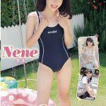 【Nene】セイントガールズコレクション Vol.1 Nene