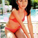 【森川悠里加】Fancy Idol Vol.25 ハナイチリン 森川悠里加